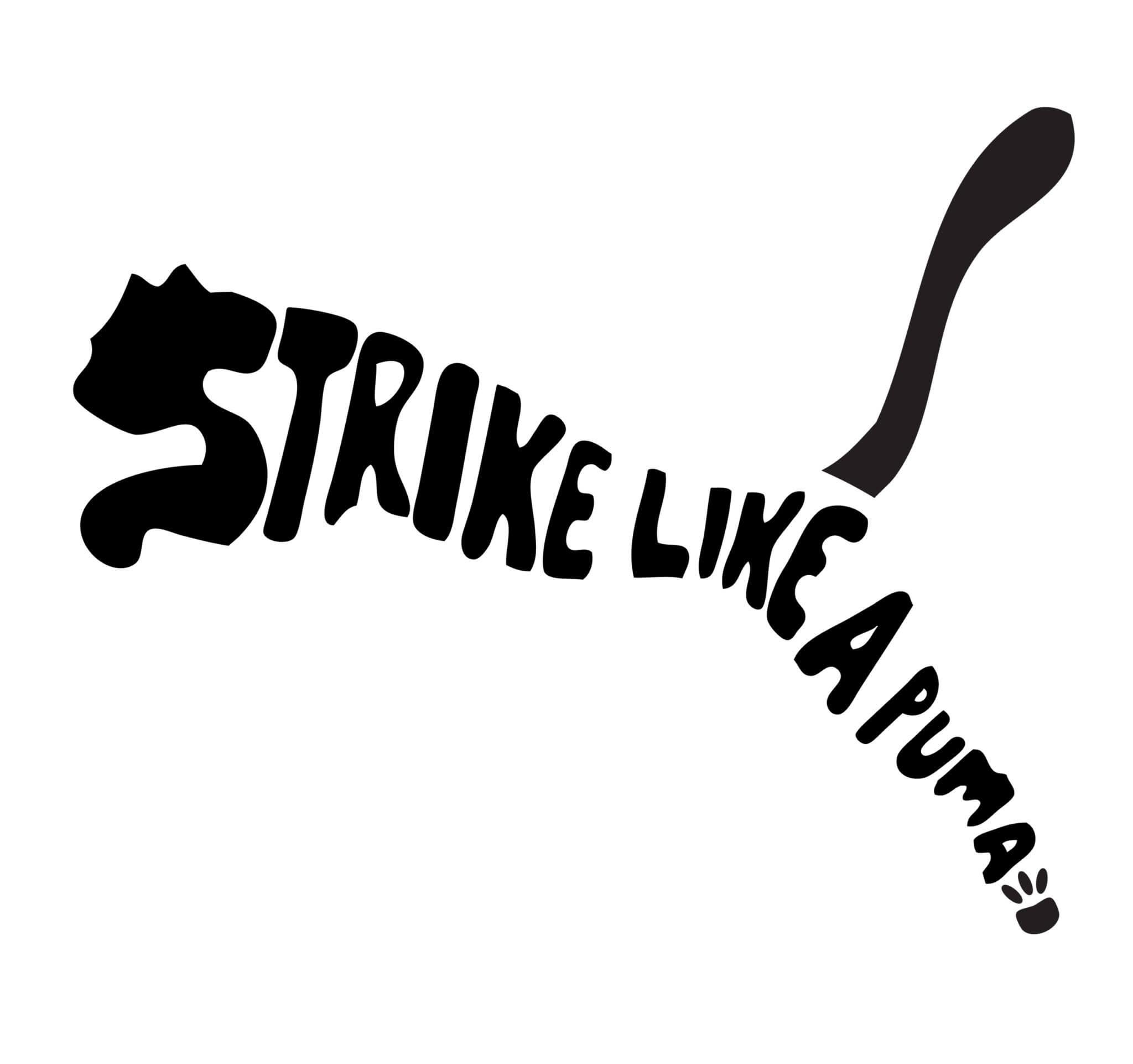 Puma Ad logo
