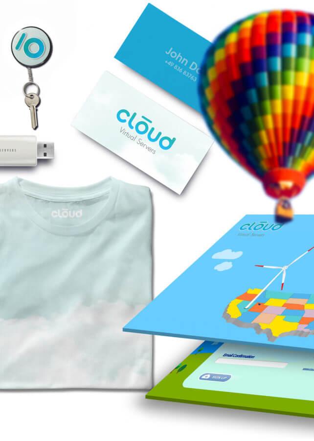 Cloud-Virtual-Server-set-2