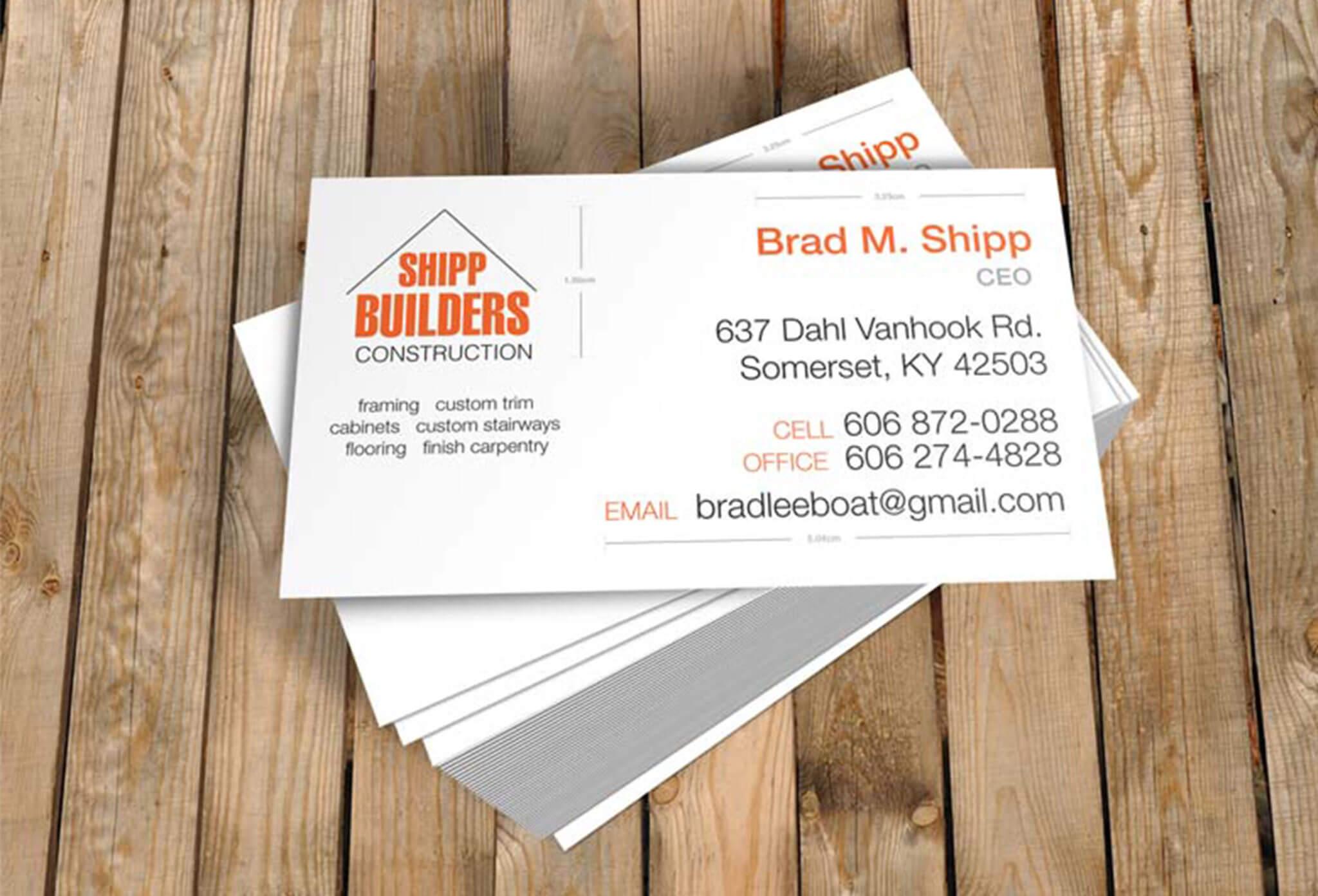 Bradd_Shipp_Business_Card_header
