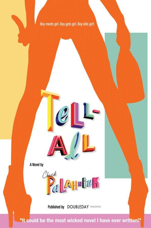 Tell-All-poster