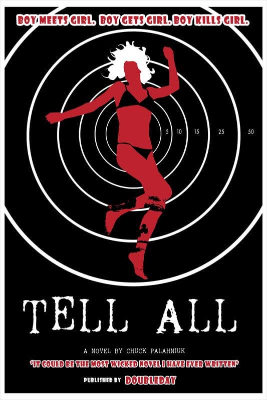 Tell-All-poster_v2