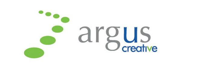 argus_creative_logo