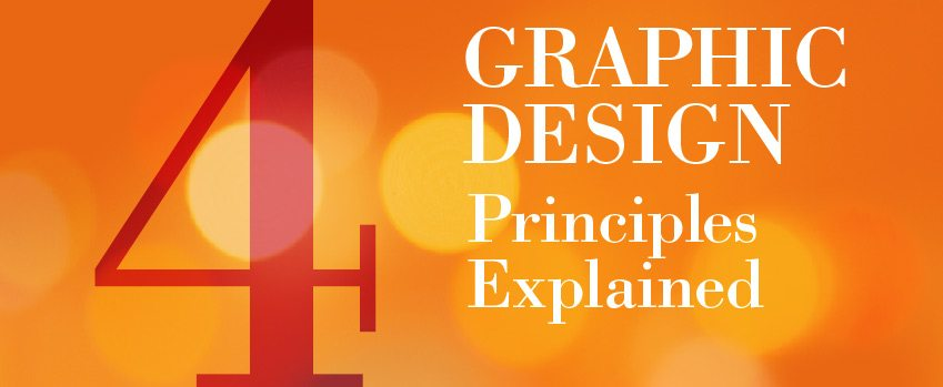 4-Graphic-Design-Principles-Explained