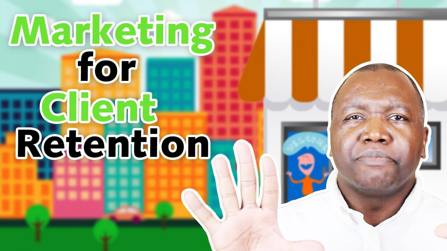 marketing-to-clients