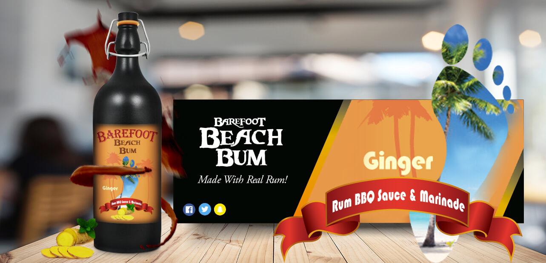 Beach-Bum-Ginger-Product-Banner