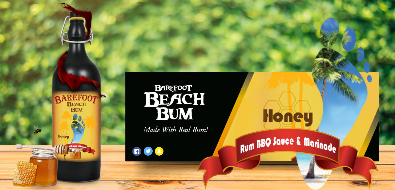 Beach-Bum-Honey-Product-Color
