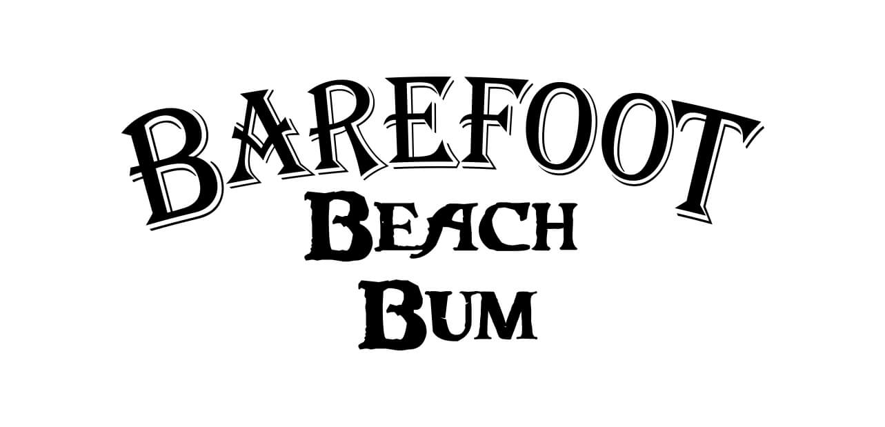 Beach-Bum-Logo