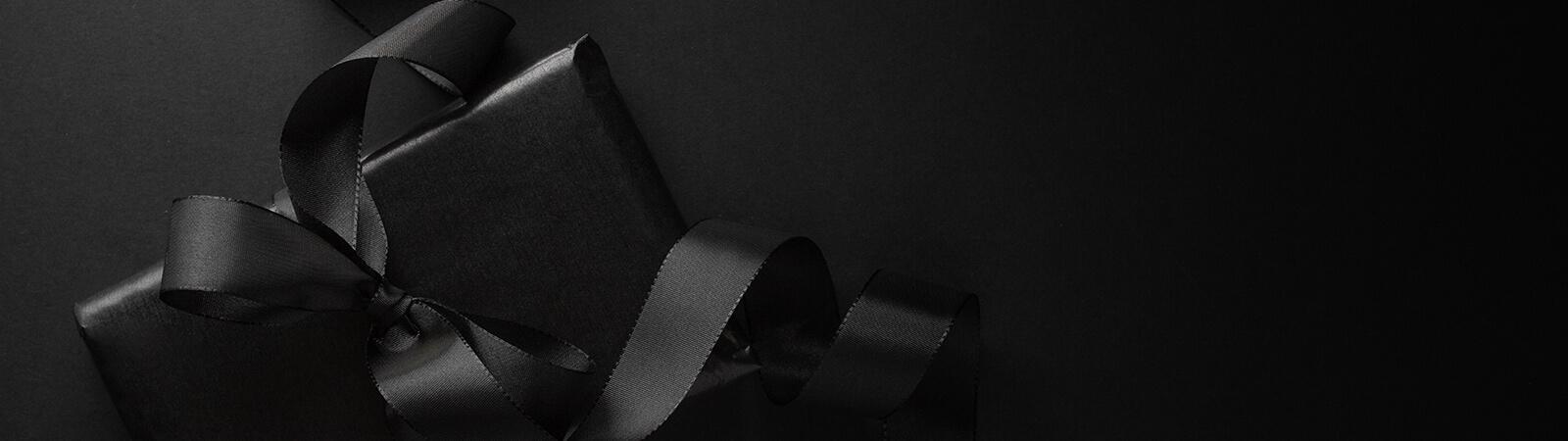 Branding Black